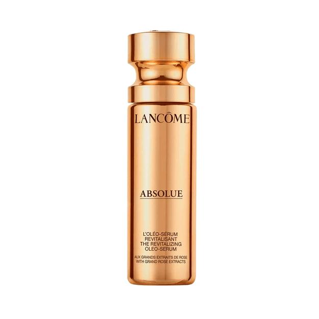 LANC-08-000194