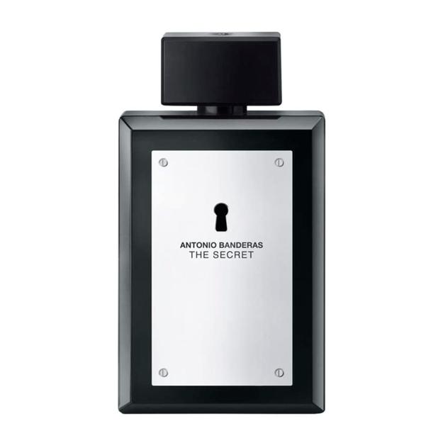 ANTO-05-000061