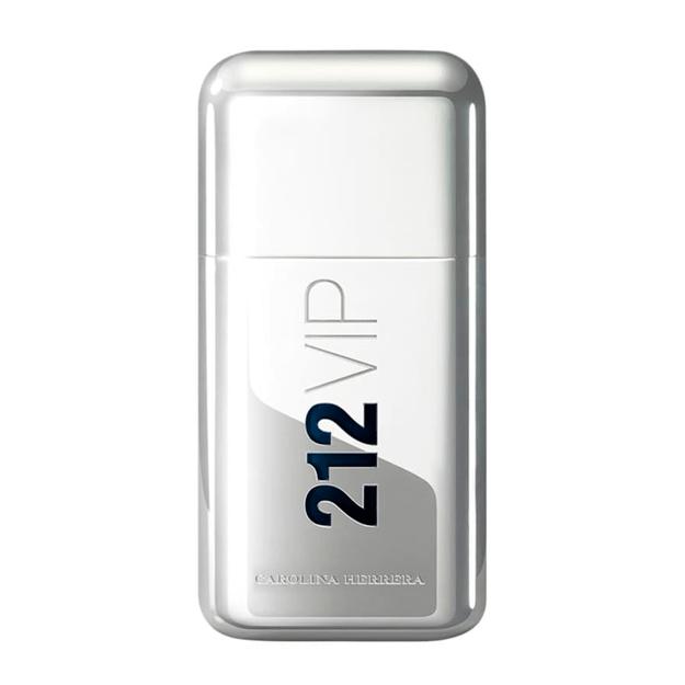 CAHE-05-000079
