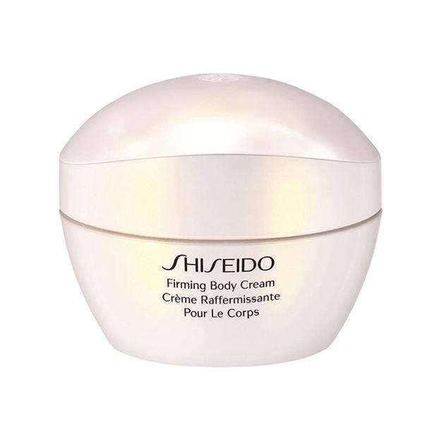 SHIS-08-000060