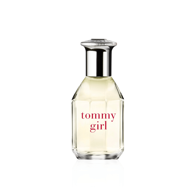 TOMM-05-000032