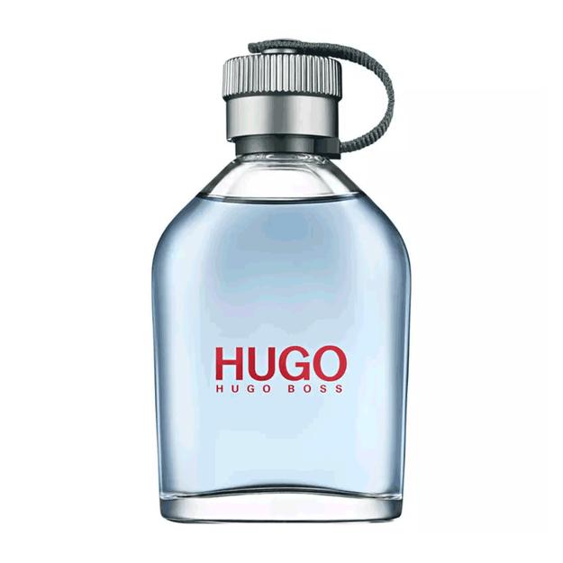HUGO-05-000125