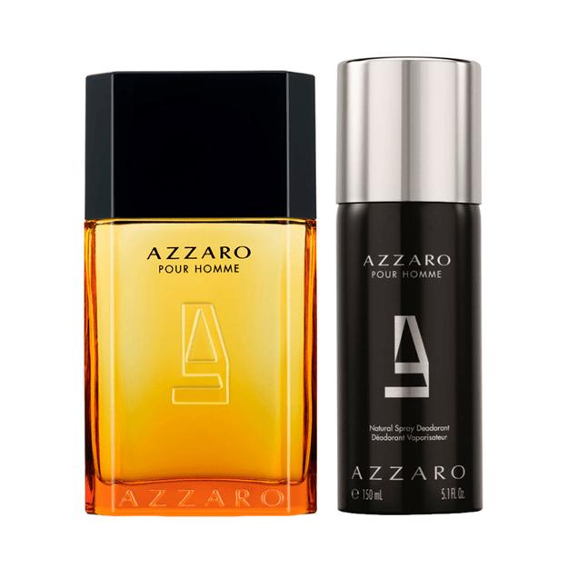 AZZA-05-000081