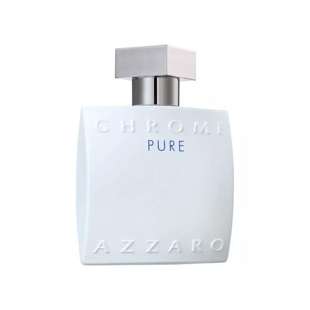 AZZA-05-000091