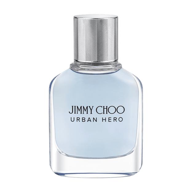 JIMM-05-000044
