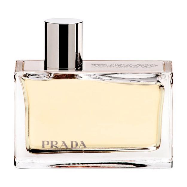 PRAD-05-000001
