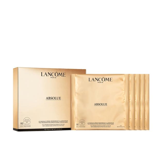 LANC-08-000212
