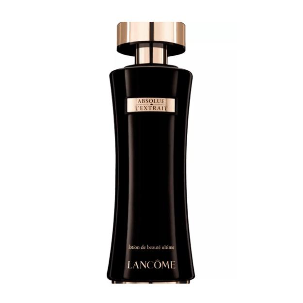 LANC-08-000168