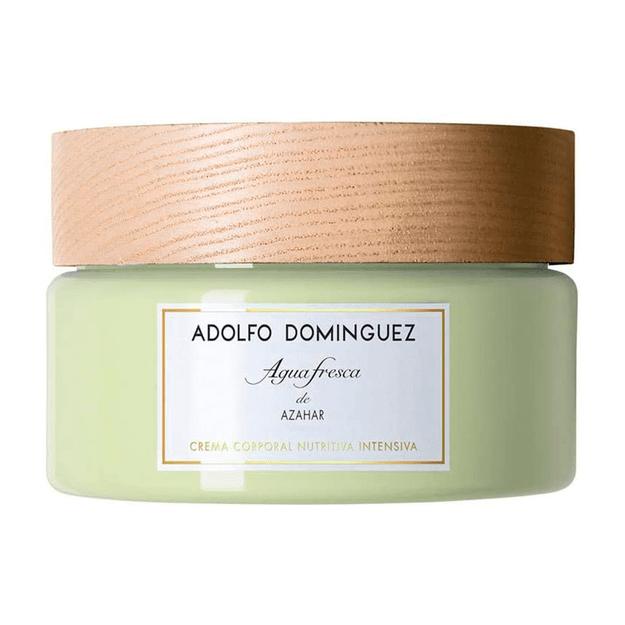 ADOLF-08-000002