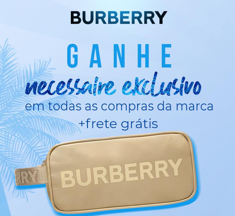 BURBERRY MOBILE