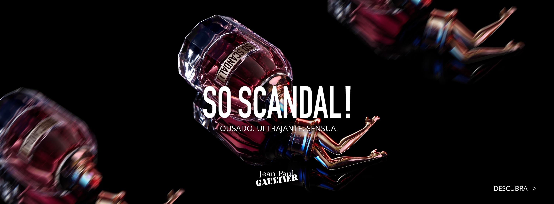 so scandal