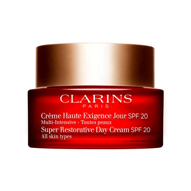 CLAR-08-000183