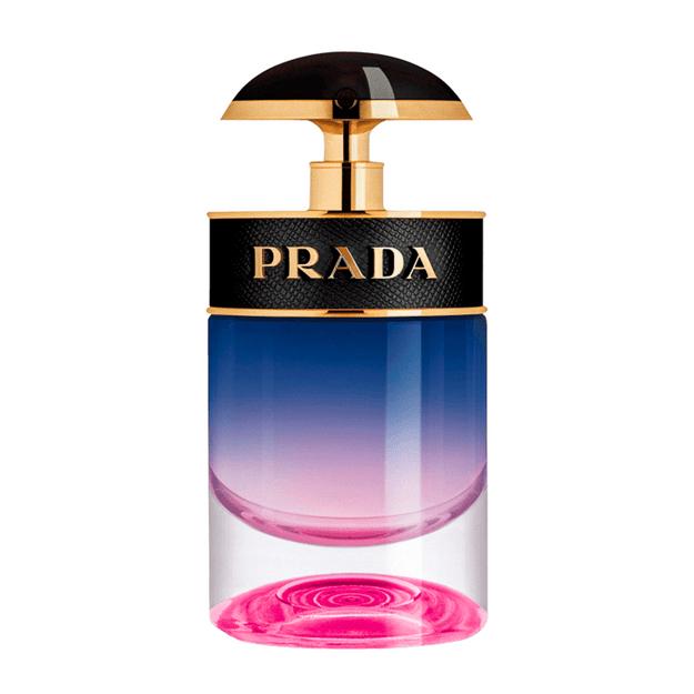 PRAD-05-000110