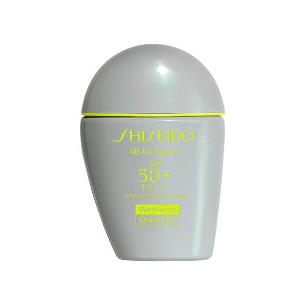SHIS-07-000071