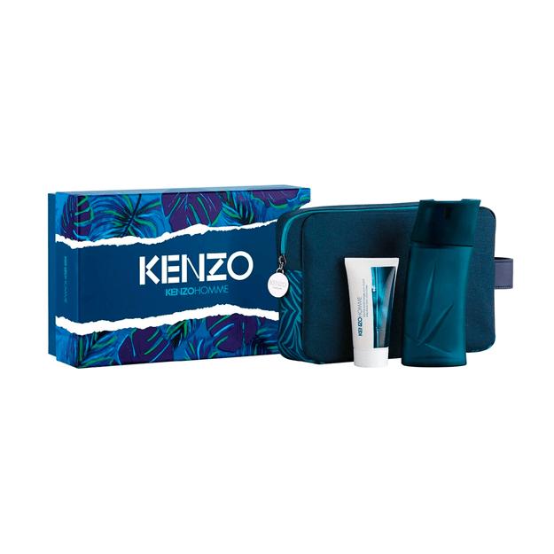 KENZ-05-000149