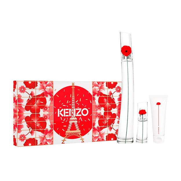 KENZ-05-000179