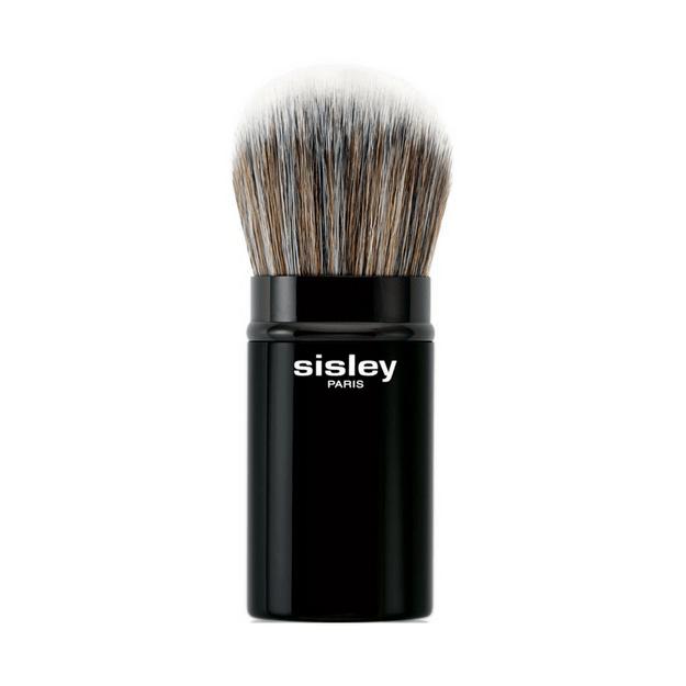 SISL-03-000302