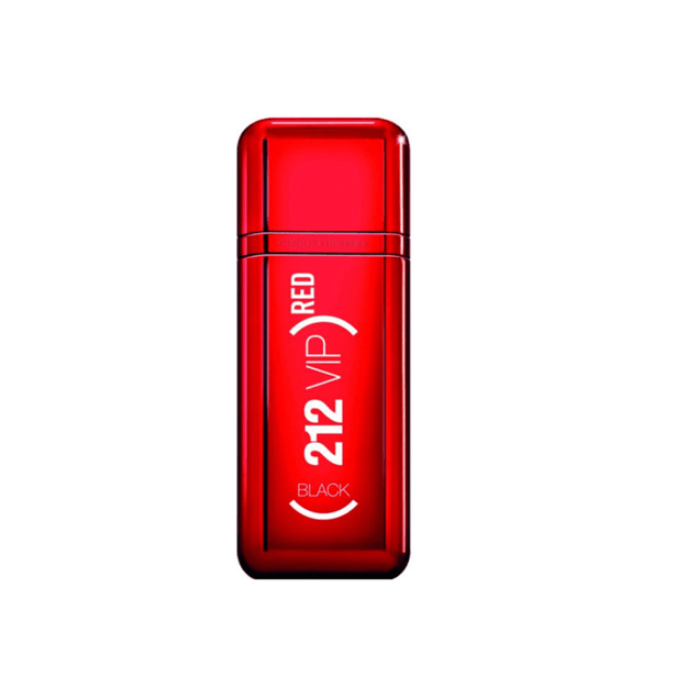 CAHE-05-000271