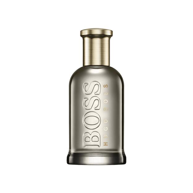 HUGO-05-000133