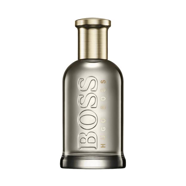 HUGO-05-000134
