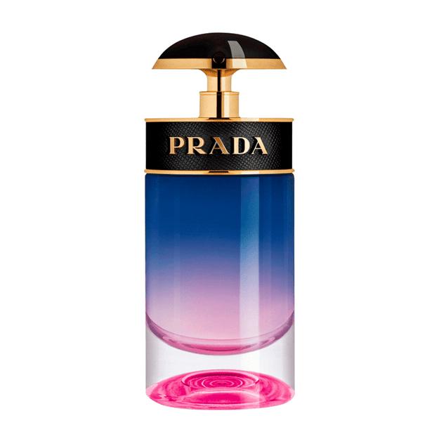 PRAD-05-000108