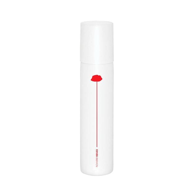 KENZ-05-000169