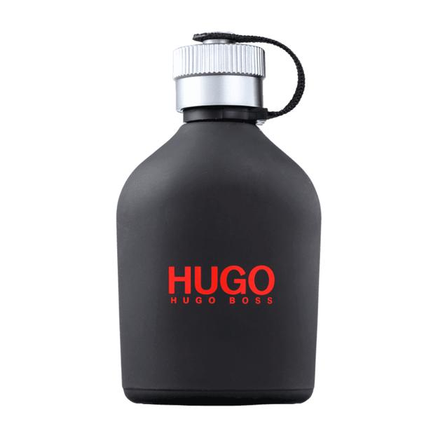 HUGO-05-000077