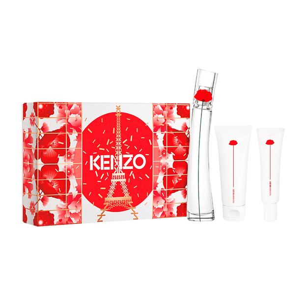 KENZ-05-000178