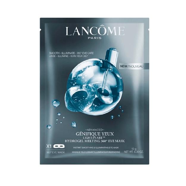 LANC-08-000222