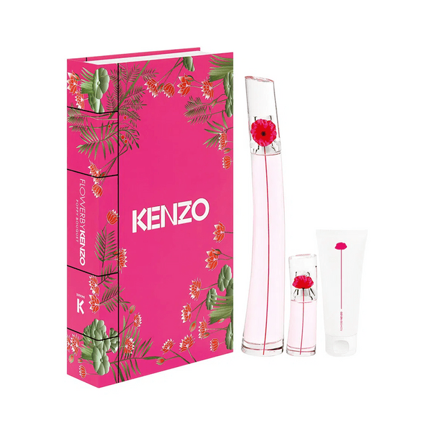 KENZ-05-000186