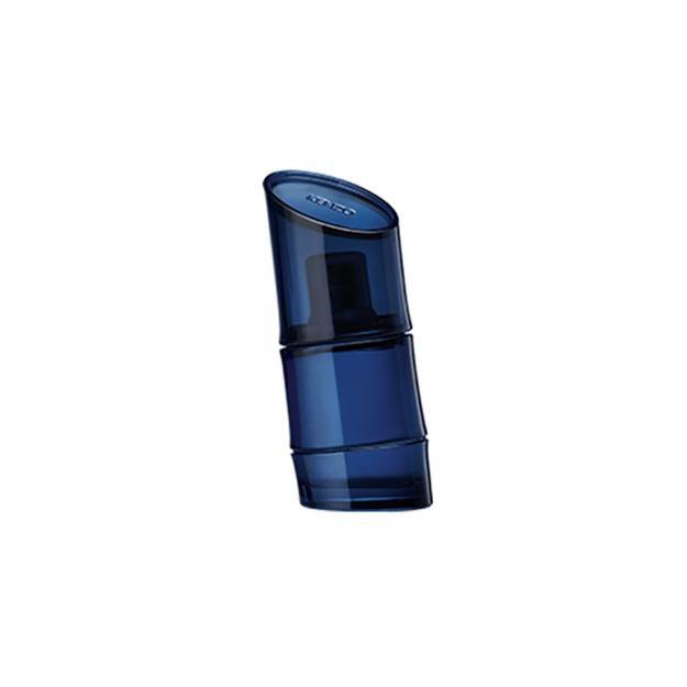 KENZ-05-000187